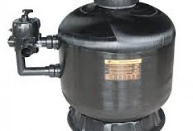 Φίλτρο πισίνας S700R(B), 20.16 m³/h