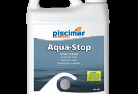 Aqua Stop 1,4 KG - Κατά των διαρροών