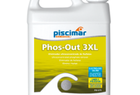 Phos-Out 1,2 KG  - Κατά των φωσφορικών αλάτων
