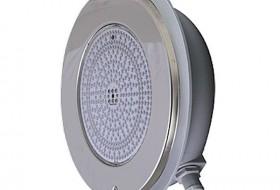 Φωτισμός  Πισίνας EL-NP LEDs RGB