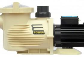 Αντλία E-POWER 32 m³/h 1.80 kW