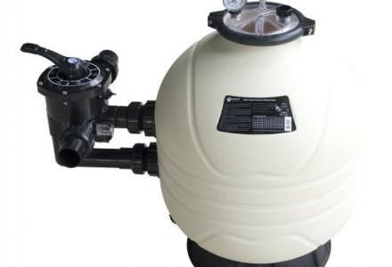 Φίλτρο πισίνας MFS31A, 18.8 m³/h