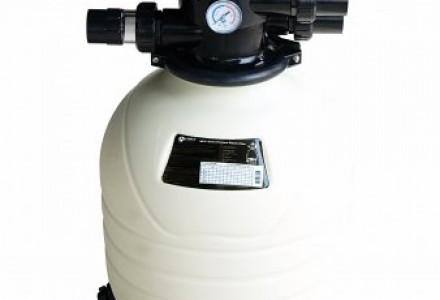 Φίλτρο πισίνας MFV31, 23.5 m³/h