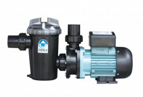 Αντλία σειράς SD050 7,5  m³/h 220V/50Hz