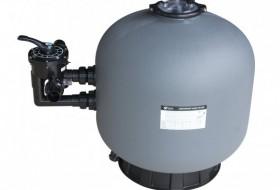 Φίλτρο πισίνας SP, 10.80 m3/h